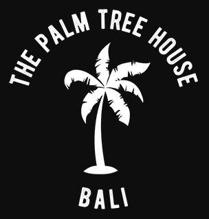 Bali Island Indonesia Business Travel Directory Palm Tree
