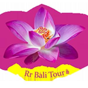 Rr Balitour