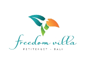 Freedom Villa Bali, Your Luxury 5 Bedroom Villa