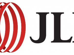 JLL - Indonesia