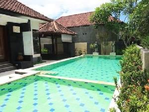 Real Estate Bali