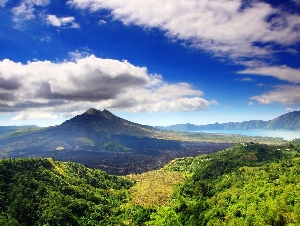 Bali Hiking - Day Tours