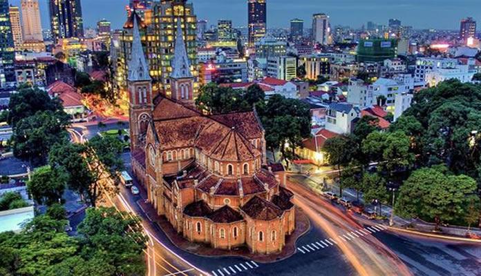 10siem reap cambodia