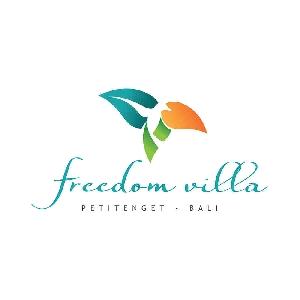 Freedom Villa Bali